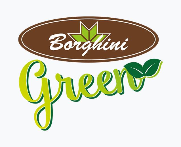 borghini-green
