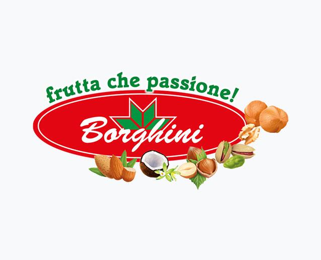 frutta-che-passione