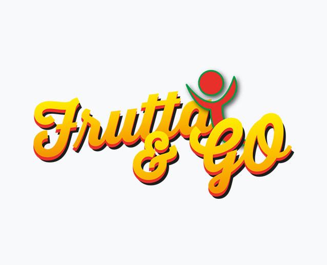 frutta-go