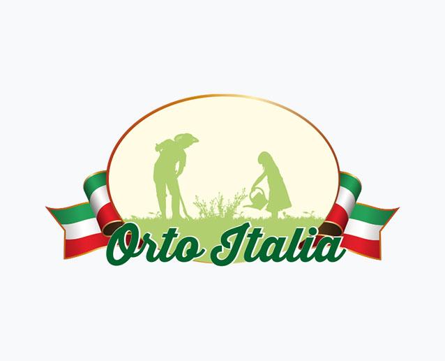 orto-italia