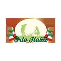 Orto Italia